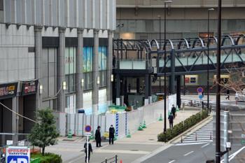 Osakayodobashi180318