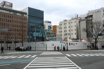 Fukuokakintetsu180311