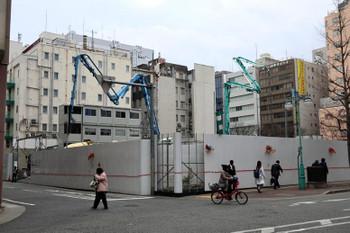 Fukuokakintetsu180312
