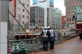 Fukuokakintetsu180313