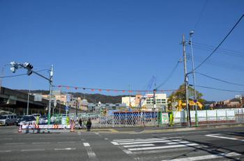 Kitakyu1802134