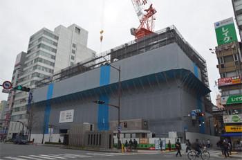 Osakakabuki180311