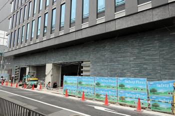 Fukuokahakata180315