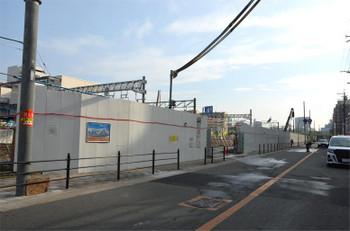 Osakahigashiyodogawa180312