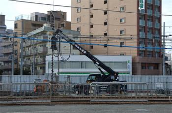 Osakahigashiyodogawa180314