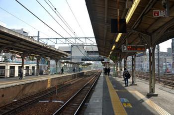 Osakahigashiyodogawa180315