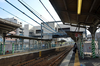 Osakahigashiyodogawa180316