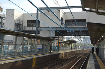 Osakahigashiyodogawa180317