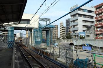 Osakahigashiyodogawa180318
