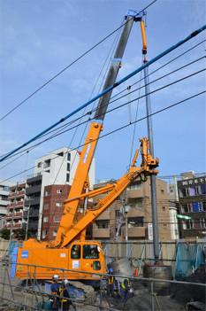 Osakahigashiyodogawa180320