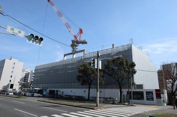 Fukuokanishijin180311