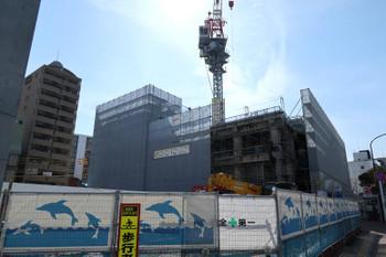 Fukuokanishijin180313