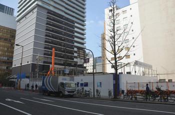 Osakaapa180311