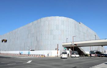 Fukuokahawkstown180315