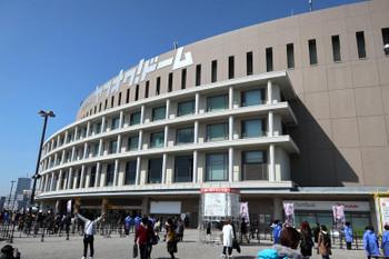 Fukuokahawkstown180318