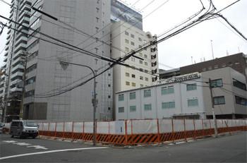 Osakaunizo180311