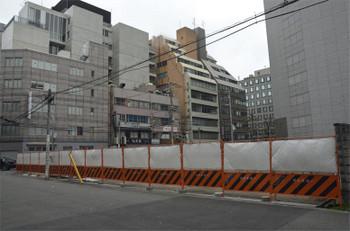 Osakaunizo180312