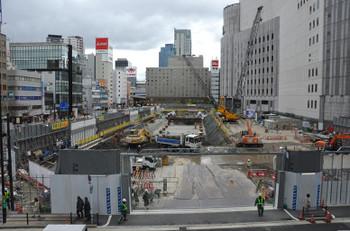 Osakayodobashi18030912
