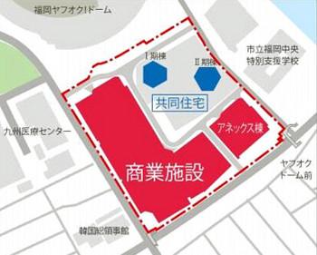 Fukuokahawkstown180322