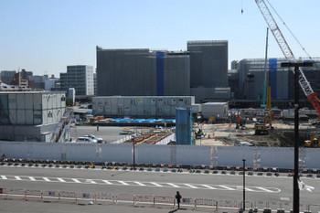 Fukuokahawkstown180326