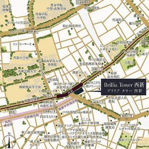 Fukuokanishijin180322