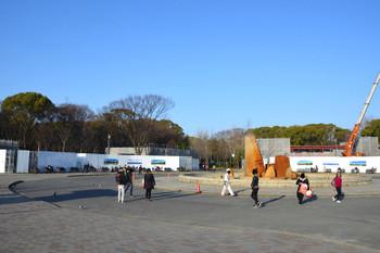 Osakacastle180311