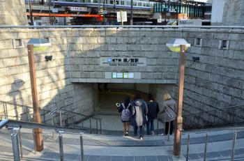 Osakacastle180323