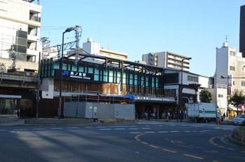 Osakacastle180324