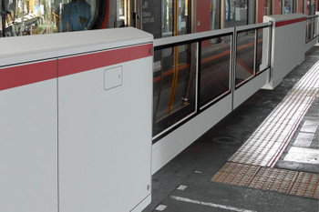 Osakakyobashi180314