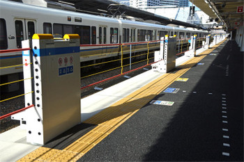 Osakakyobashi180315