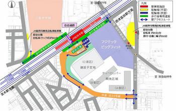 Sojiji180312