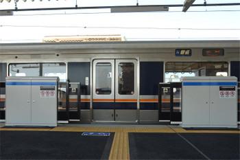 Sojiji180363