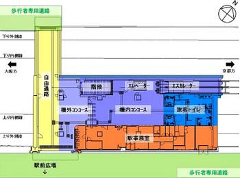 Sojiji180372