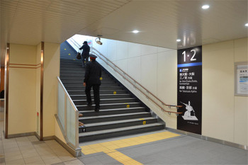 Sojiji180374