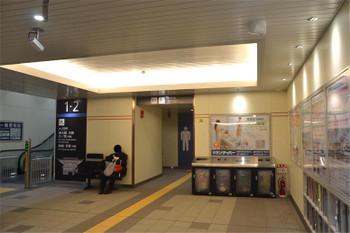 Sojiji180377