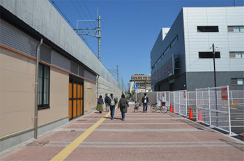 Sojiji180385