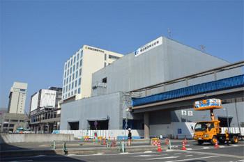 Himejicasty180311