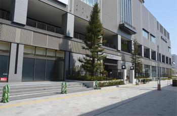 Himejicasty180316