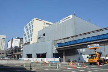 Himejicasty180323