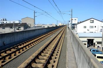 Kizurikamikita180315
