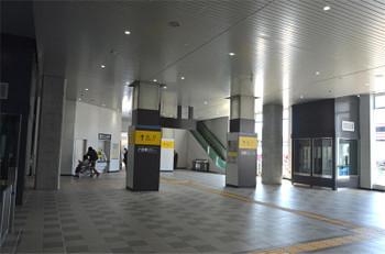 Kizurikamikita180353