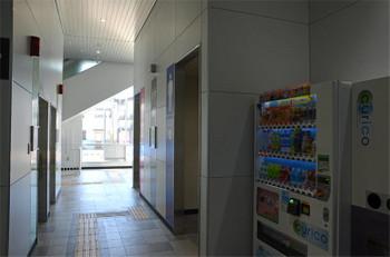 Kizurikamikita180357