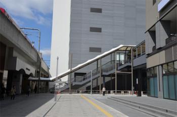 Himejihotelmonterey180314