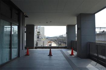 Himejihotelmonterey180325