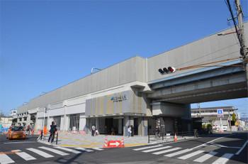 Kizurikamikita180371