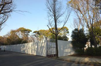 Osakacastle180337