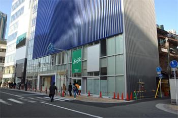 Osakamizuno180314