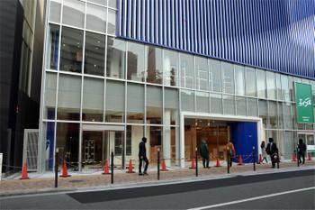 Osakamizuno180316