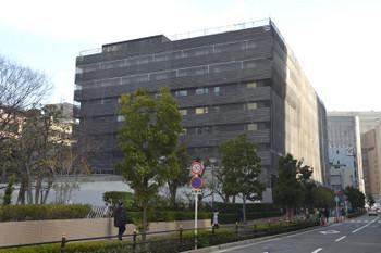Osakahotelvischio180311