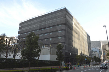 Osakahotelvischio180312